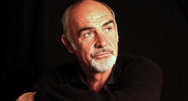 Neil Connery (born 1938) nudes (81 photo) Fappening, 2018, braless